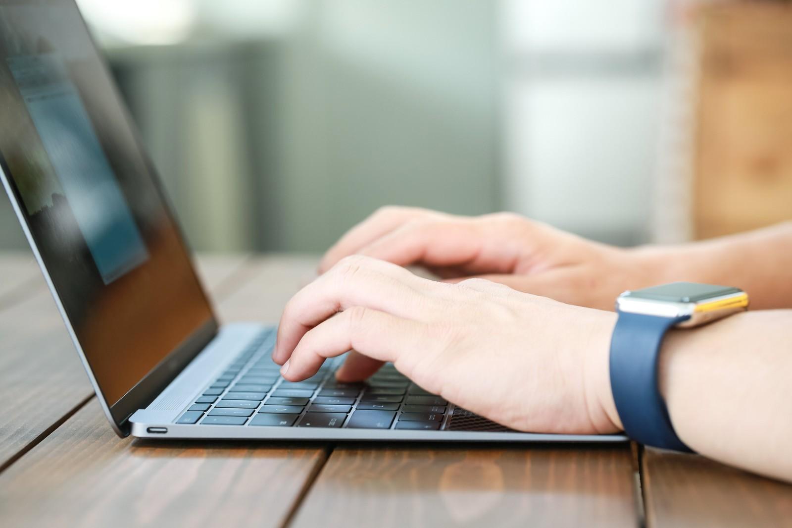 WordPressで副業を始めよう!導入編:サーバーの契約方法