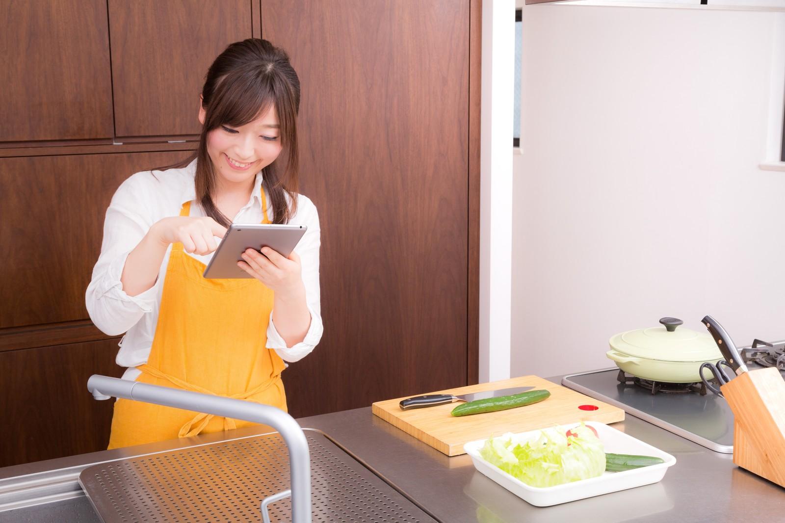 主婦がアフィリエイトをするべき5つの理由とは?