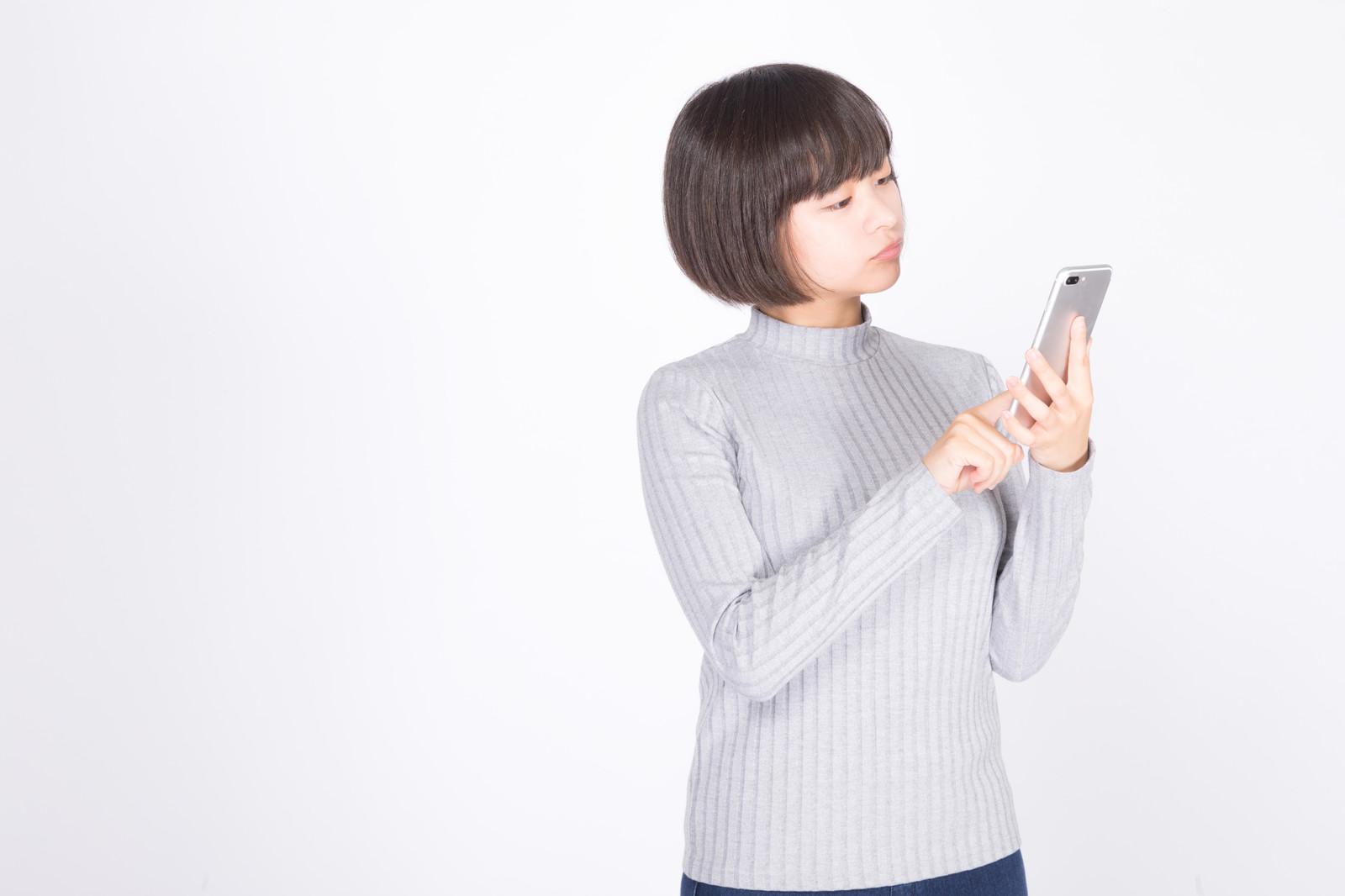 アフィリエイトの始め方③〜アフィリエイトジャンルの決め方〜