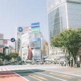 渋谷駅の作業・打ち合わせができるカフェ7選!電源・WiFiが使えるカフェはどこ?