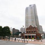 恵比寿駅の作業・打ち合わせができるカフェ7選!電源・WiFiが使えるカフェはどこ?