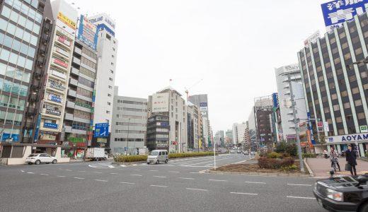 五反田駅の作業・打ち合わせができるカフェ6選!電源・WiFiが使えるカフェはどこ?