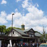 原宿駅の作業・打ち合わせができるカフェ9選!電源・WiFiが使えるカフェはどこ?
