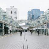 大崎駅の作業・打ち合わせができるカフェ5選!電源・WiFiが使えるカフェはどこ?
