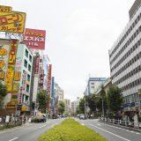 高田馬場駅の作業・打ち合わせができるカフェ7選!電源・WiFiが使えるカフェはどこ?