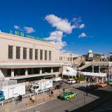 上野駅の作業・打ち合わせができるカフェ7選!電源・WiFiが使えるカフェはどこ?
