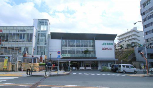 田端駅の作業・打ち合わせができるカフェ6選!電源・WiFiが使えるカフェはどこ?