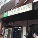浜松町駅の作業・打ち合わせができるカフェ5選!電源・WiFiが使えるカフェはどこ?